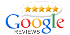 Google Reviews Reviews